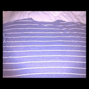 Old Navy 3xl shirt